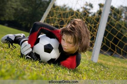 youth skills: